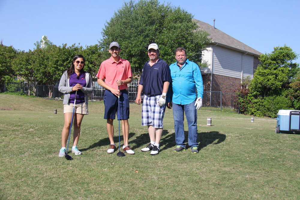 2018 ServingHIM Golf Tny - 098 copy.jpg