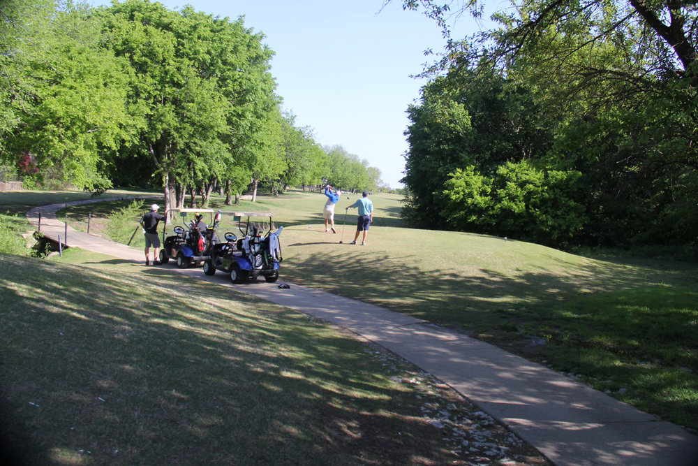 2018 ServingHIM Golf Tny - 104 copy.jpg