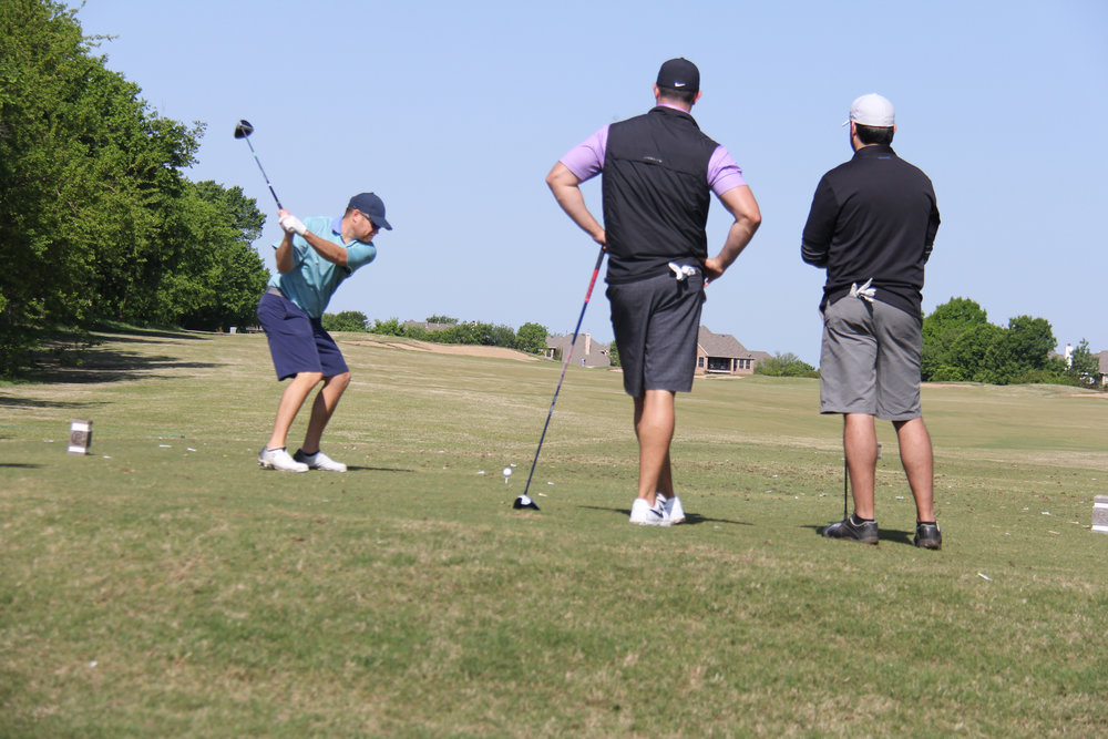 2018 ServingHIM Golf Tny - 113 copy.jpg
