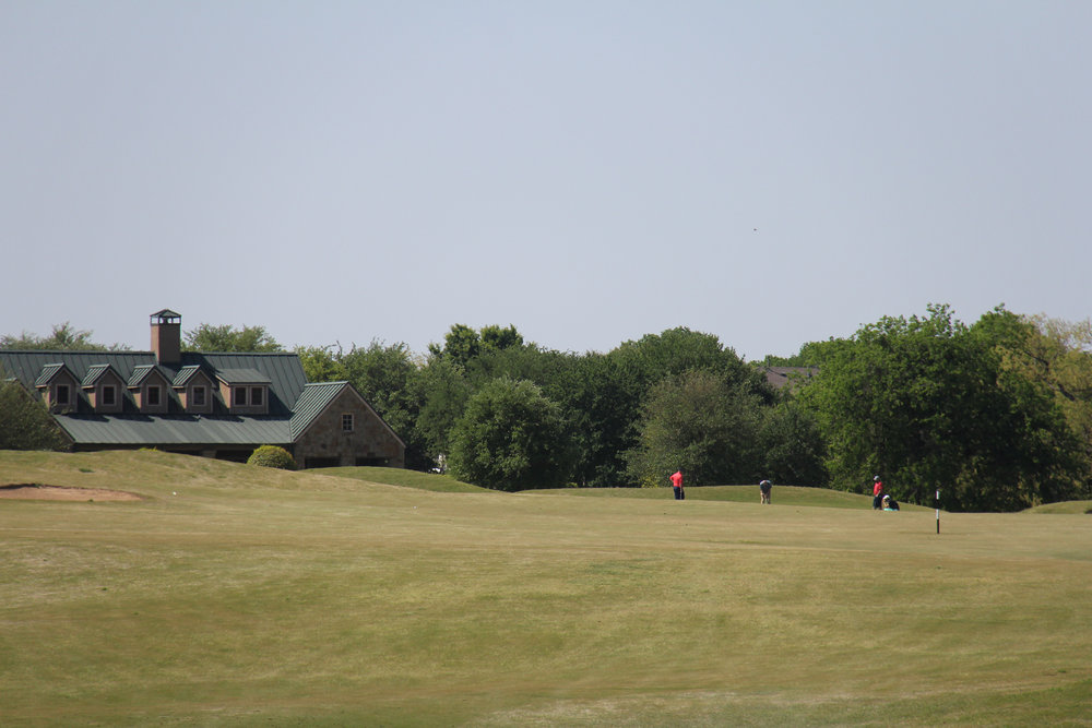 2018 ServingHIM Golf Tny - 146 copy.jpg