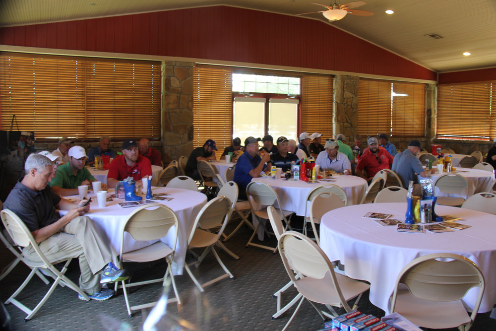2018 ServingHIM Golf Tny - 155 copy.jpg