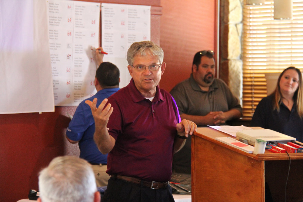 2018 ServingHIM Golf Tny - 167 copy.jpg