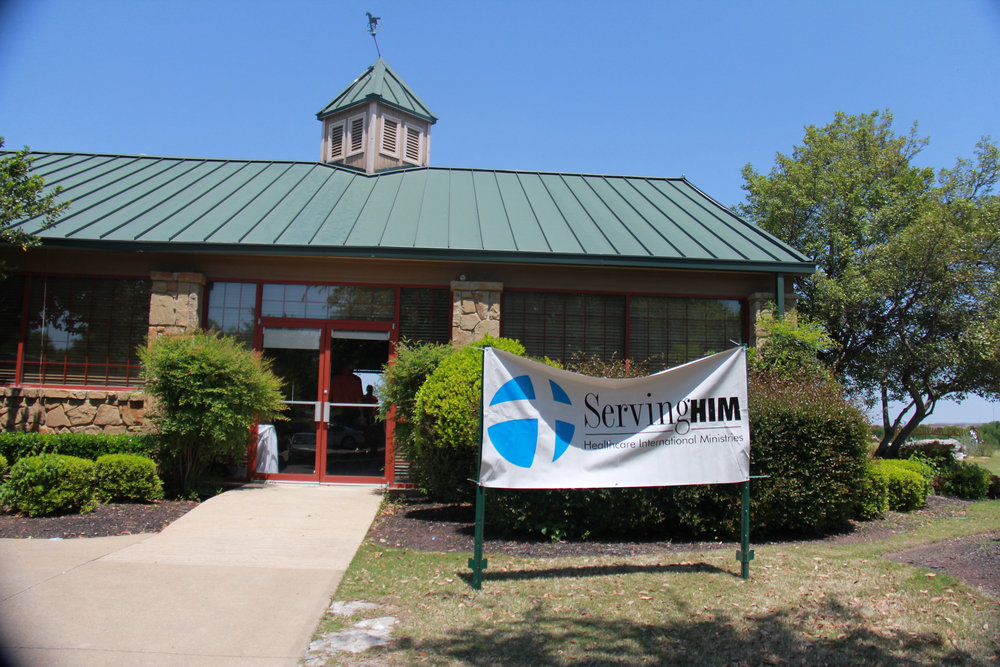 2018 ServingHIM Golf Tny - 153 copy.jpg