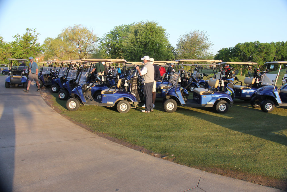 2018 ServingHIM Golf Tny - 008.jpg