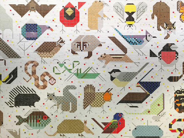 Mosaic-copy-640x480.jpg