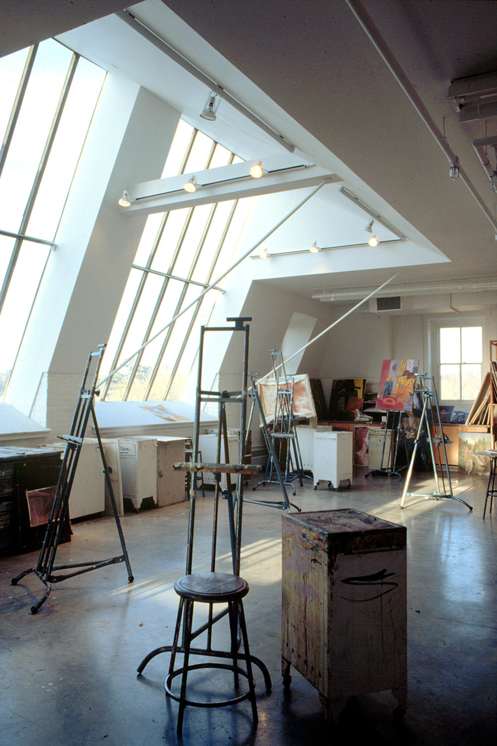 Art Studio Vertical.jpg