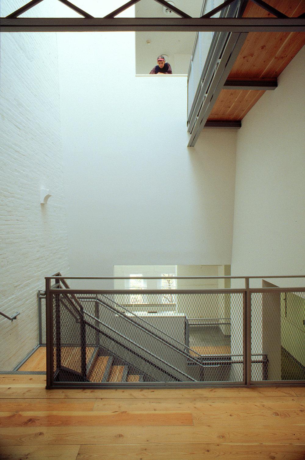 Lobby Space.jpg