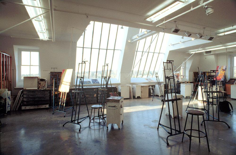 Art Studio Hztl.jpg