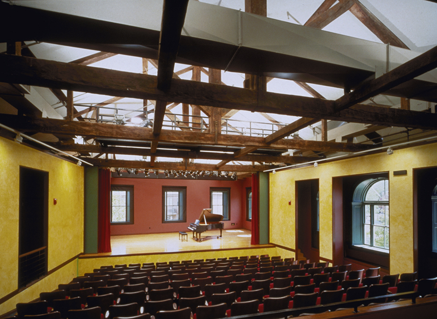 Int Auditorium Front.jpg