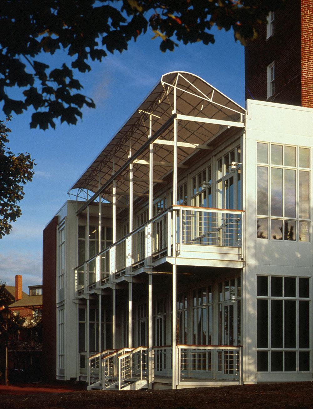 Balcony Structure LR.jpg