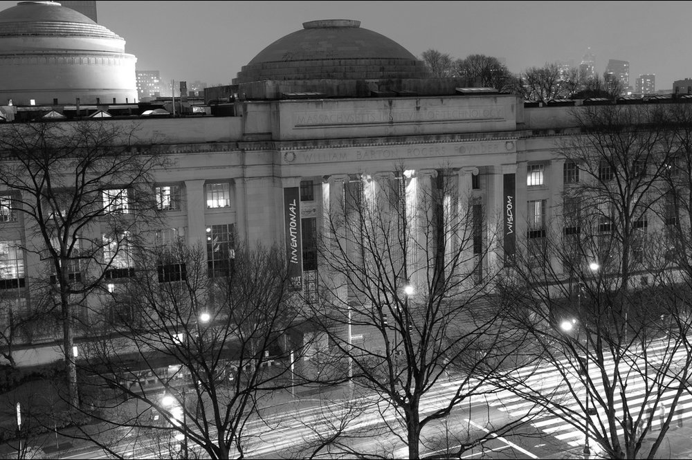 Entry-Dome-Mass-Ave.jpg