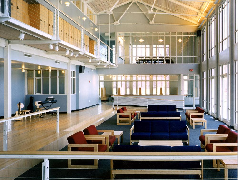 Int Student Lounge.jpg