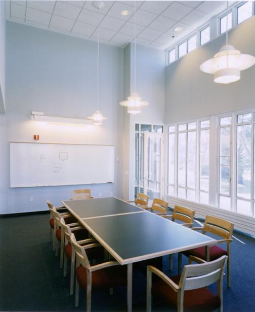 Ware Classroom.jpg