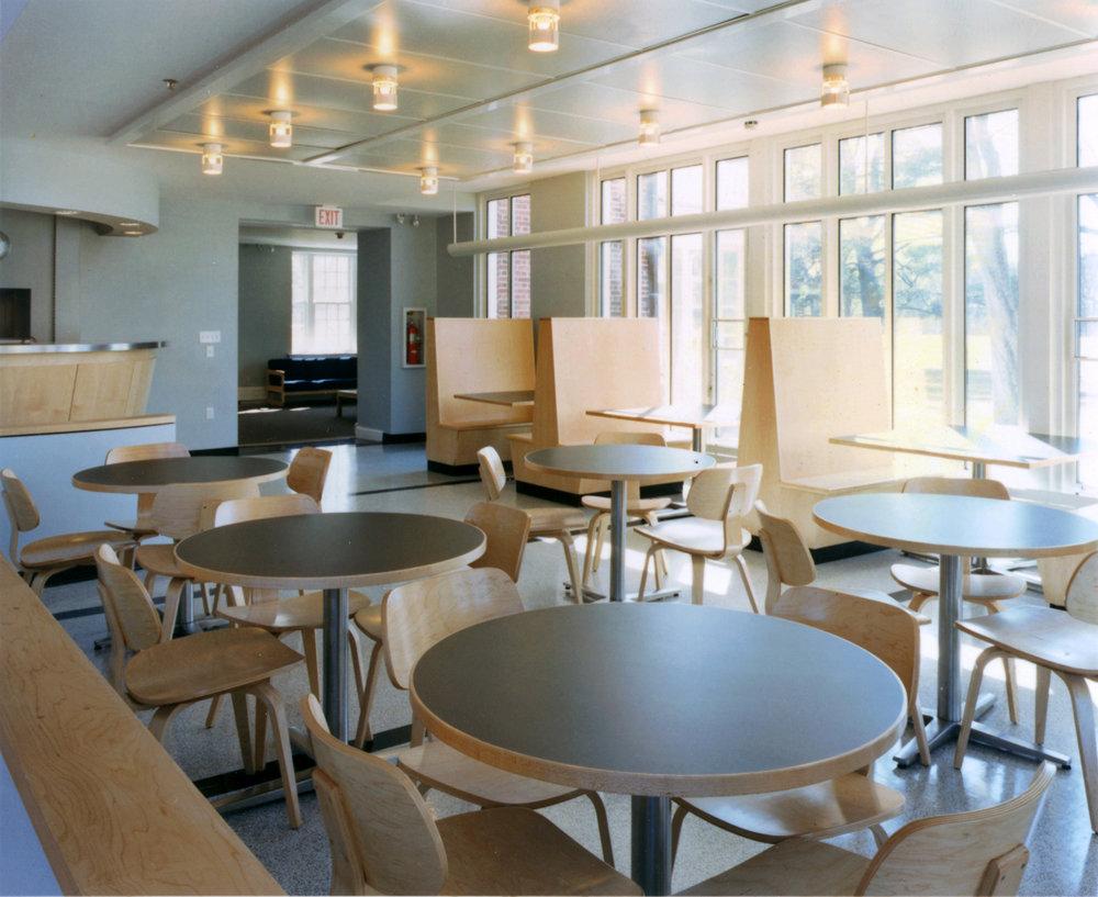 Ware Cafe.jpg