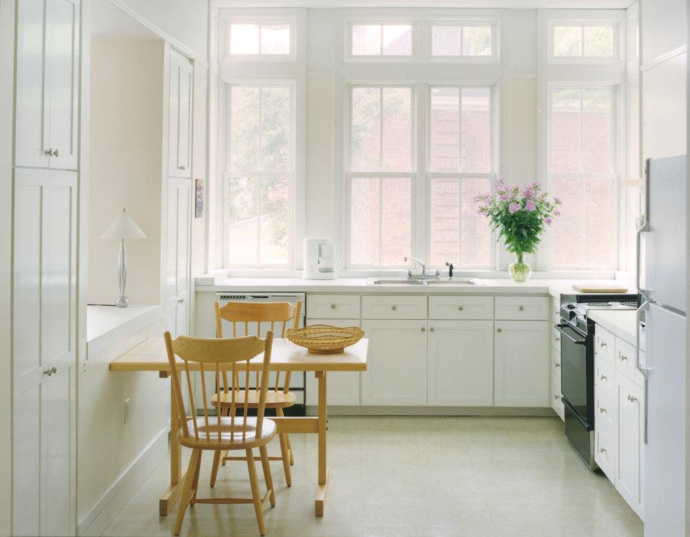 Faculty Kitchen.jpg