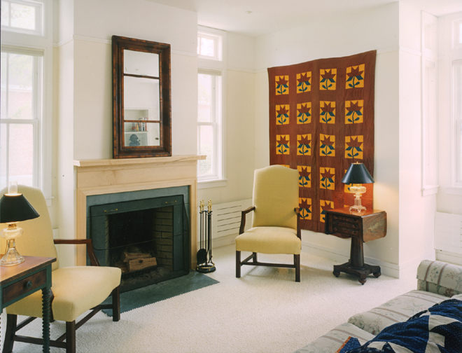 Faculty Living Room.jpg