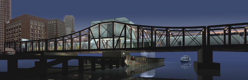 0301-underbridge-night-rendered.jpg