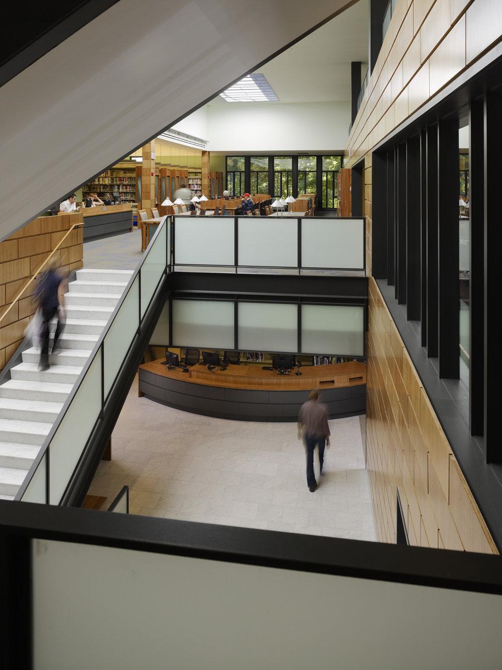 Milton-Library_0173-mezzanine.jpg