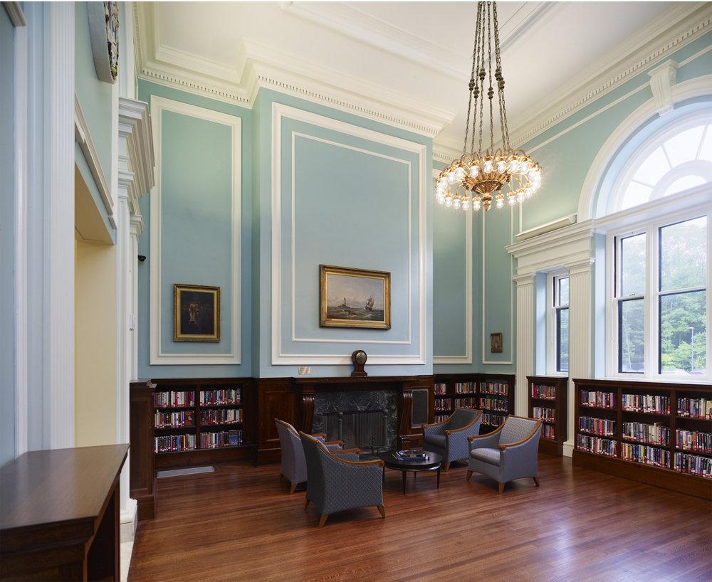 Milton-Library_0363-historicreading.jpg