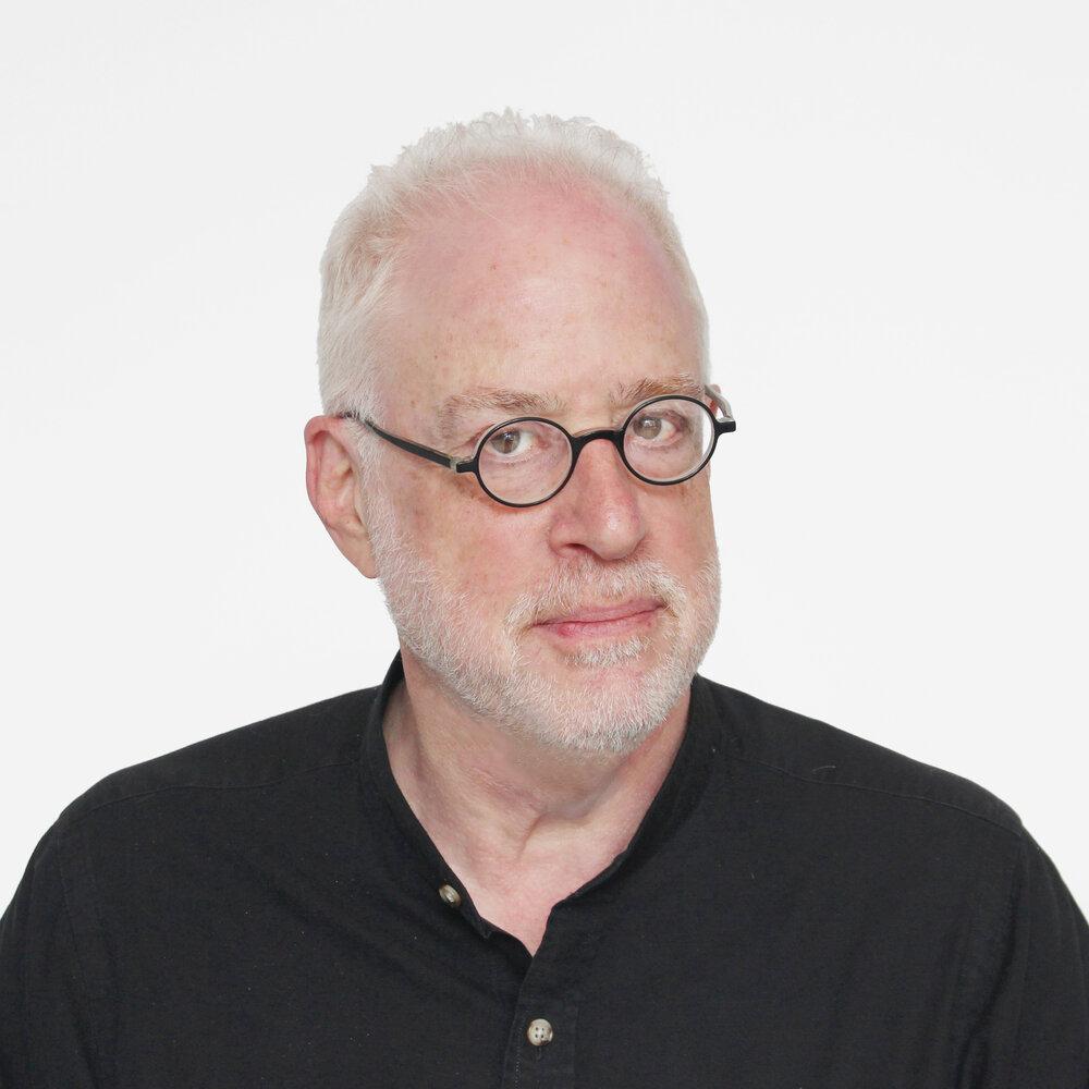 Robert Silver