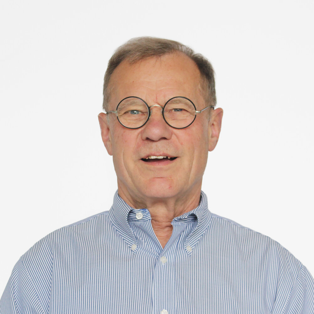 Lawrence Bauer