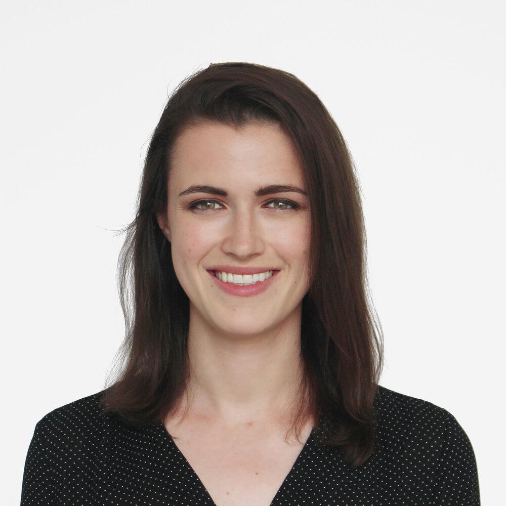 Kelsey Laser