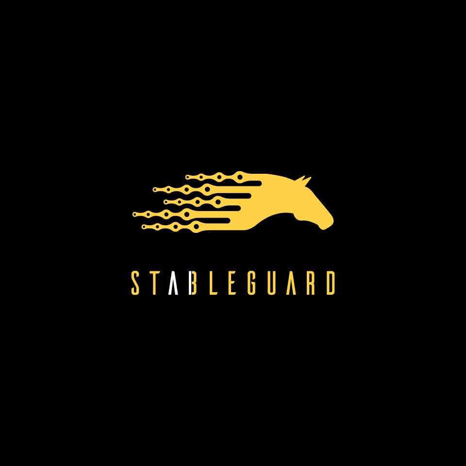 News — StableGuard