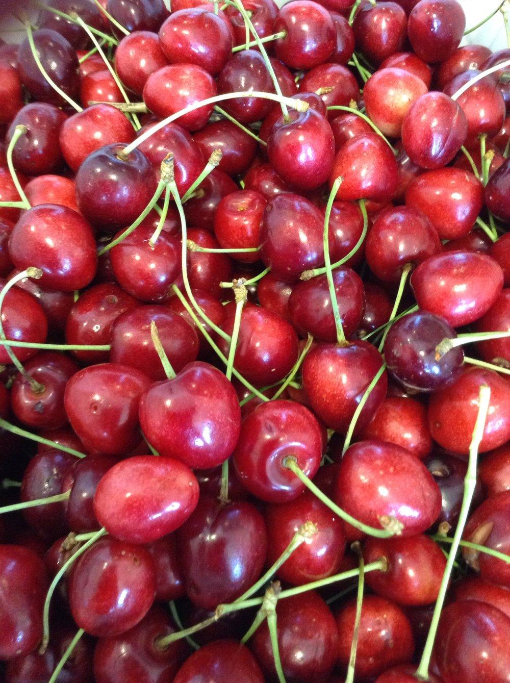 programs u2014 backyard harvest