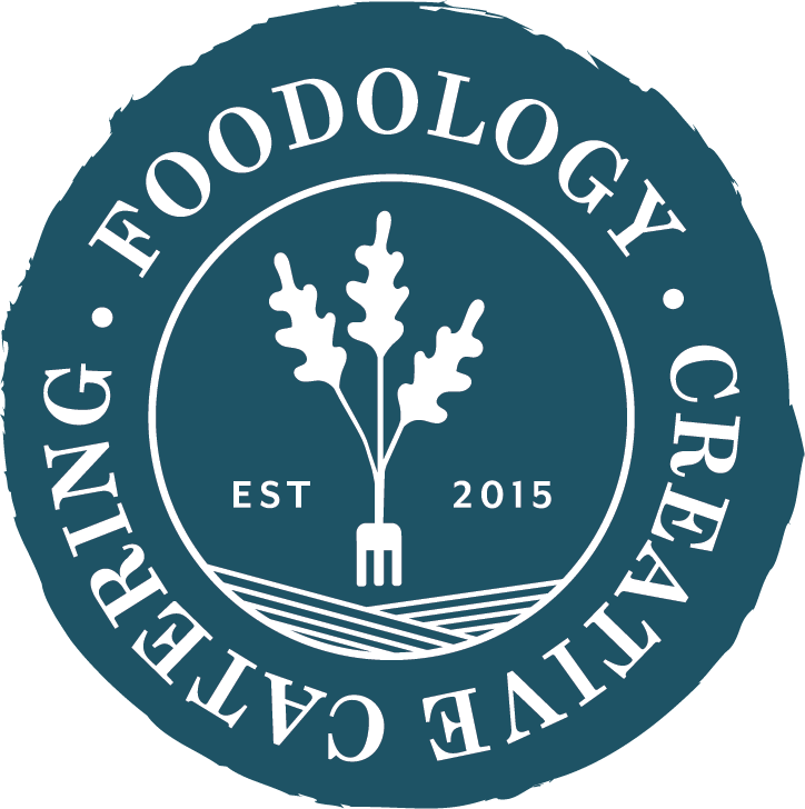 Foodology Secondary Logo - Blue.png