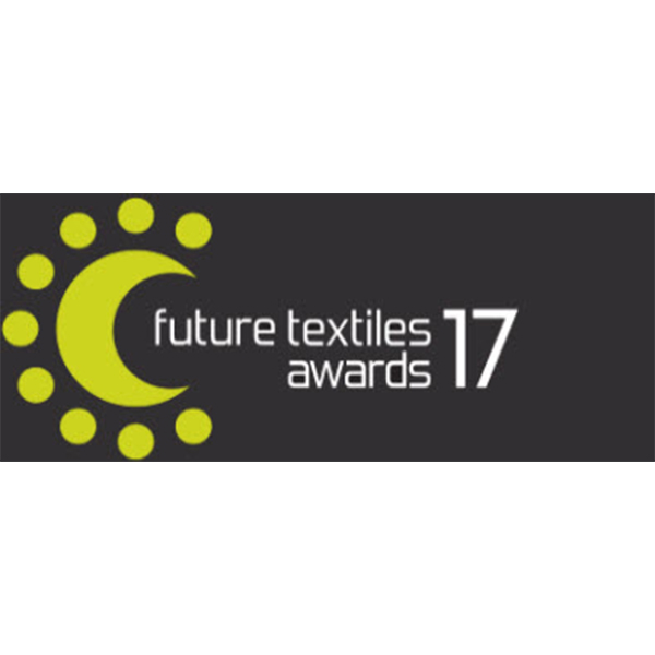 Finalist;Best Sustainable Process, May 2017