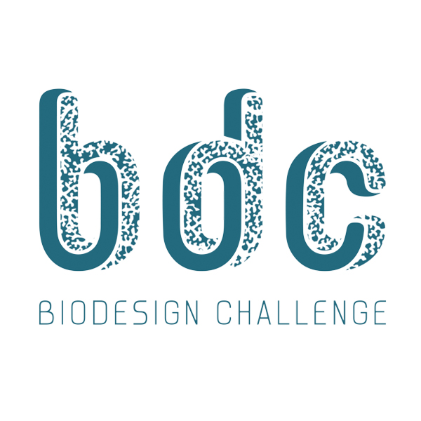 Biodesign Challenge, 2016