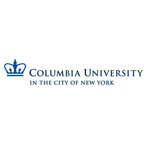 Columbia University MRSEC Collaboration AlgiKnit Wins National Geographic CHASING GENIUS Award