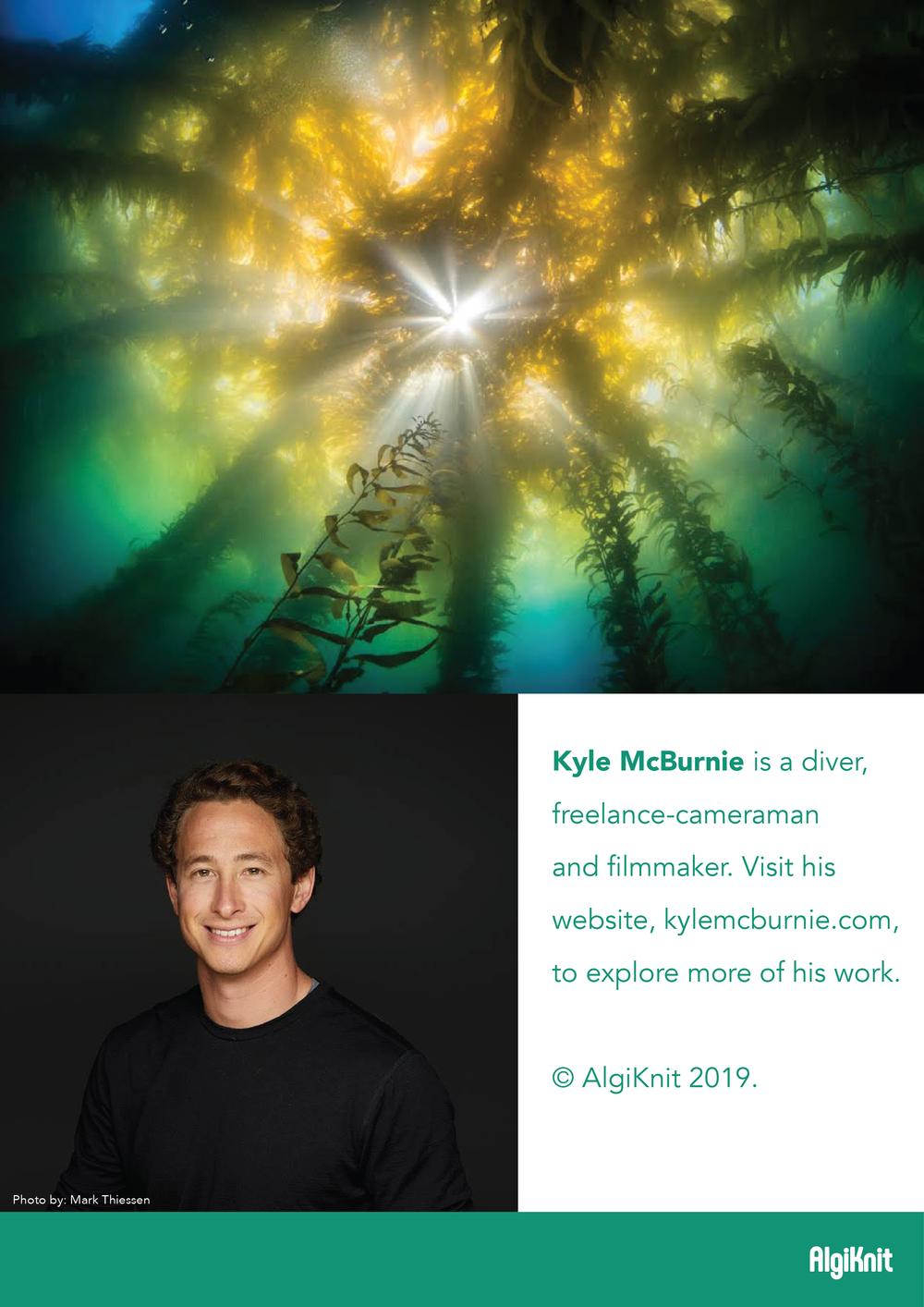 newsletter format kyle-08.png