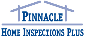 Pinnacle Home Inspections Plus, LLC