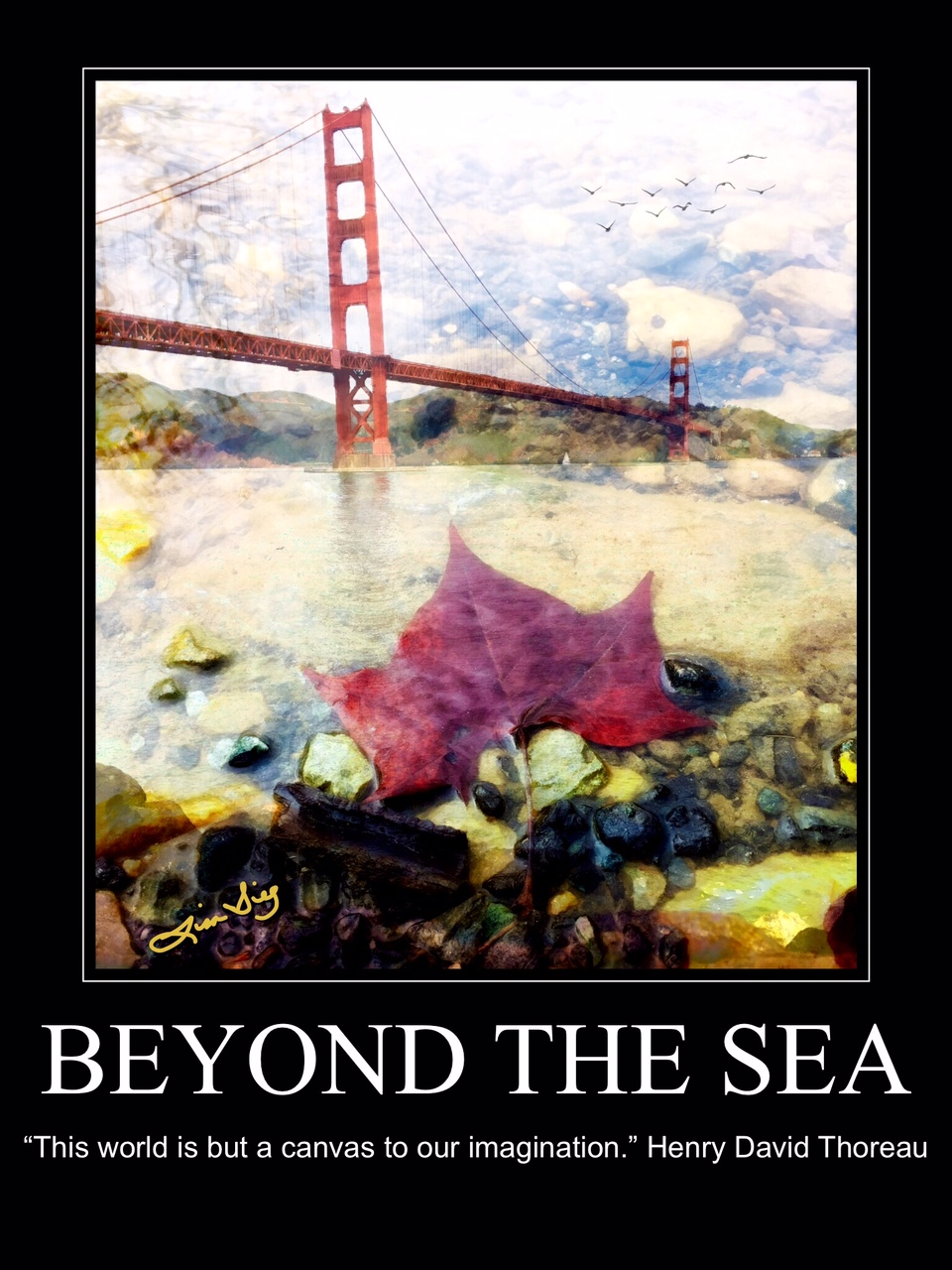 Beyond the Sea poster.jpg