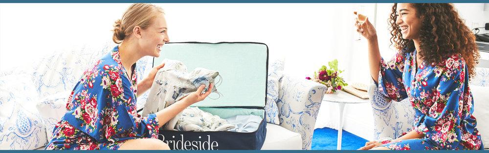 Brideside_Banner.jpg