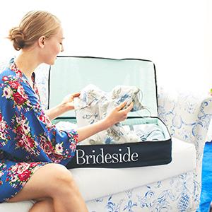 Brideside.jpg