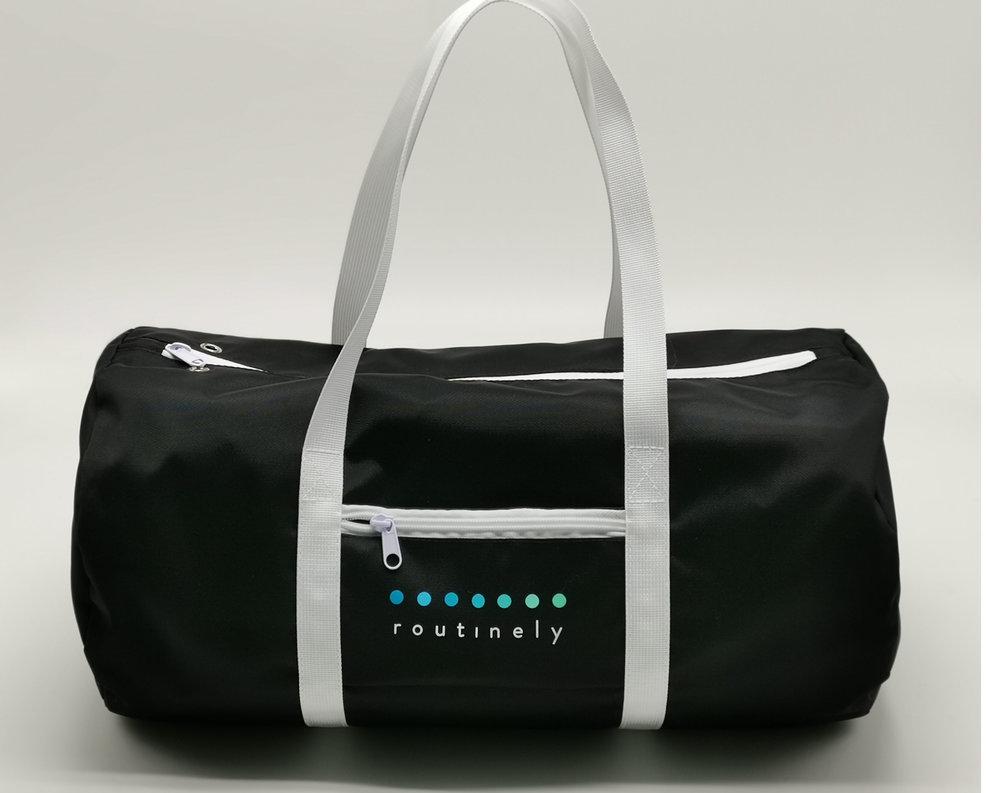 Gym Bag Side 2.jpg