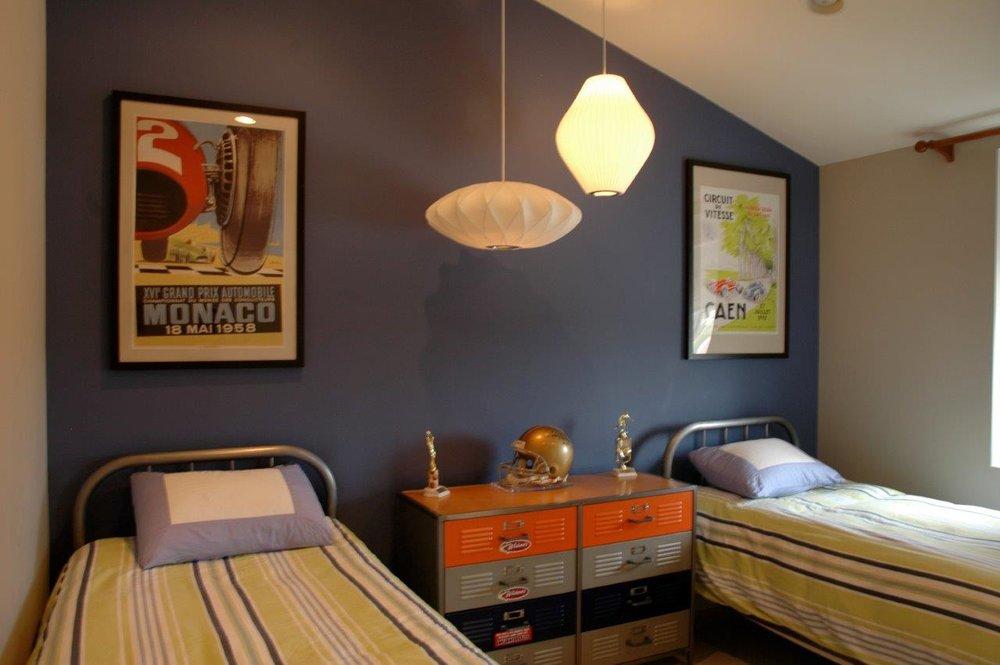 kim cesare residence portfolio 121.jpg