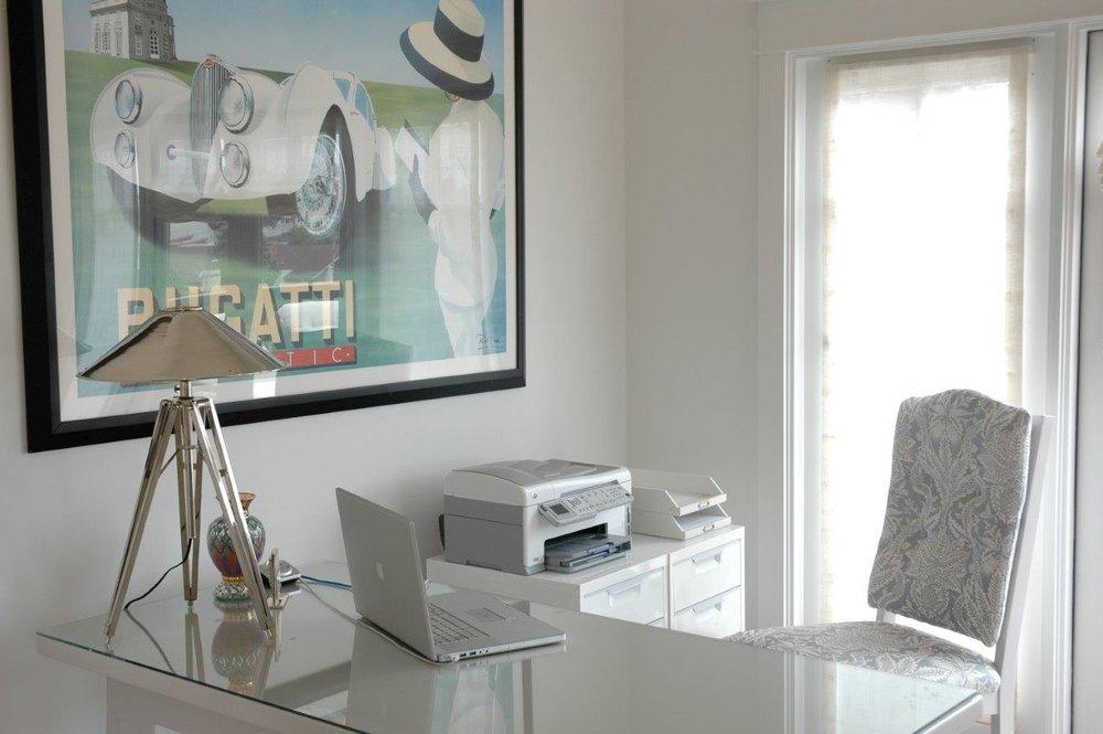 kim cesare residence portfolio 126.jpg