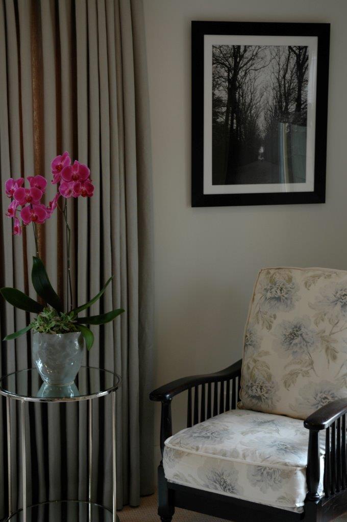 kim cesare residence portfolio 019.jpg