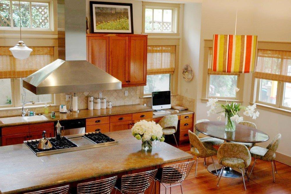 kim cesare residence portfolio 106.jpg