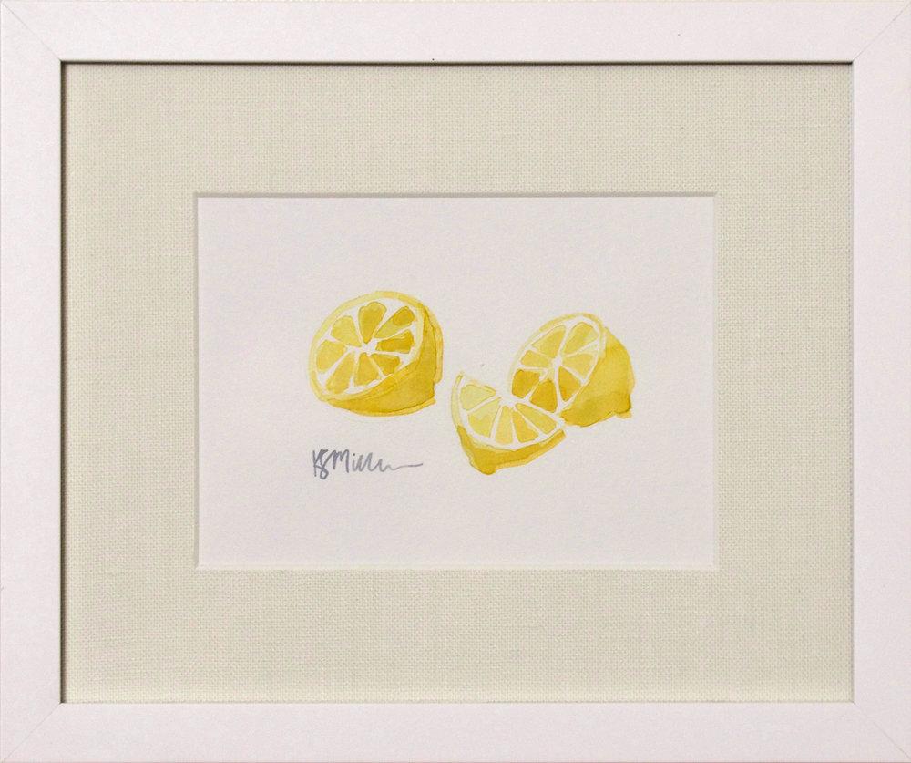 Lemons_01.jpg