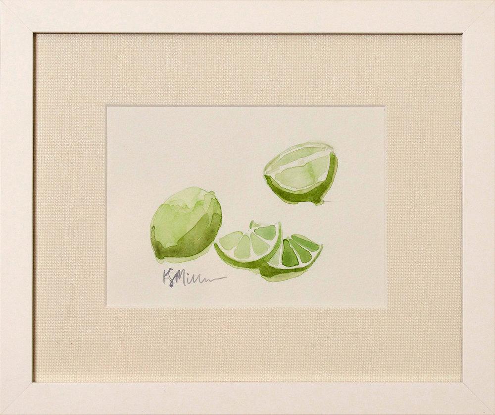 Limes_01.jpg