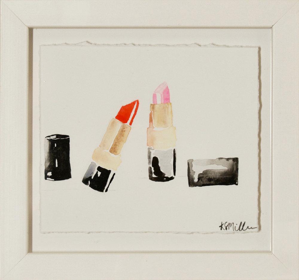 Lipstick01_web.jpg