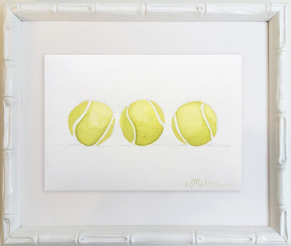 TennisBalls_webRE.jpg