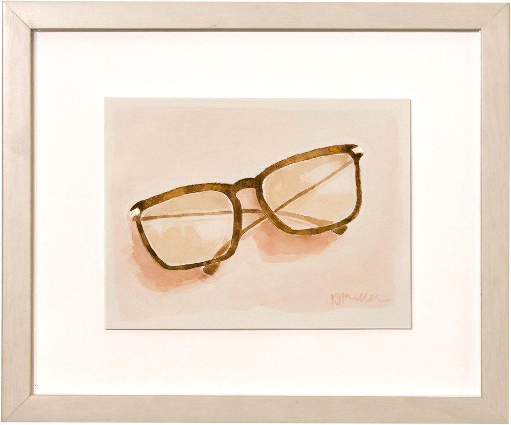 Glasses_02Specs.jpg