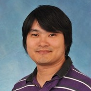 Dr. Kai Xia - Research Assistant ProfessorUNC Chapel Hill