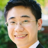 Dr. Hao Wu - Assistant ProfessorUniversity of Pennsylvania