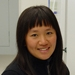 Dr. Susan Wu - Senior Medical WriterVertex Pharmaceuticals